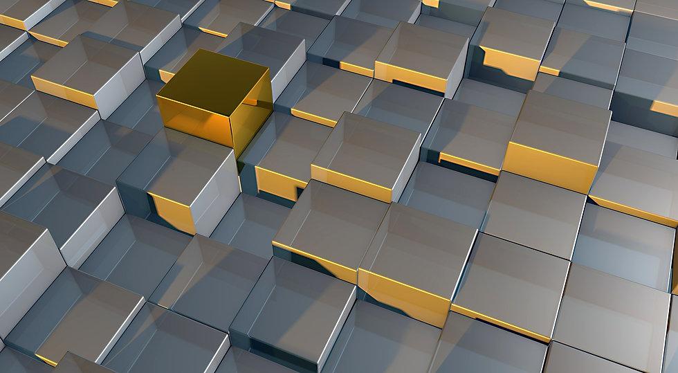 cubes-3381438_1920.jpg