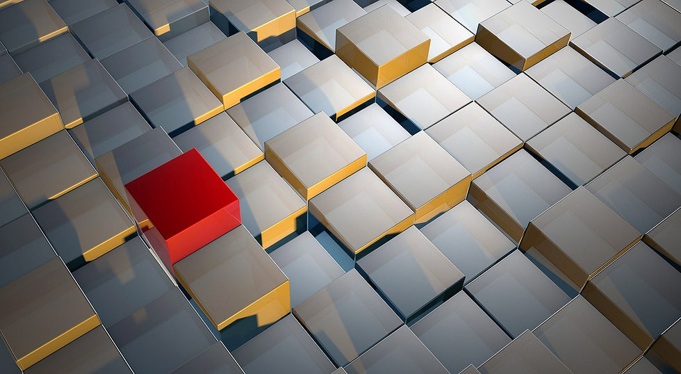 cubes-3381327_1920.jpg