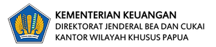 Logo Kanwilsus papua-01_edited.png