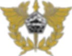 c73cd13b46f941fa94e3f8b36aeb2fee-logo-be