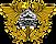 c73cd13b46f941fa94e3f8b36aeb2fee-logo-bea-cukai-hd.png
