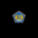 logo-kementerian-keuangan-01.png