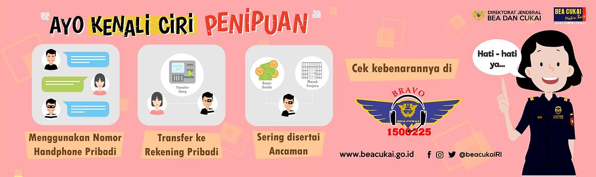 website-penipuan.png