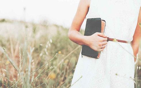 woman holding bible.jpg