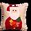 Thumbnail: Noel Baba Yılbaşı Konsepti Yastık