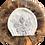 Thumbnail: İnci ve Kristal Taş İşlemeli Bere No.4