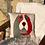 Thumbnail: Jasper Özel Tasarım Yastık