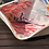 Thumbnail: Mercan Astarlı Clutch Çanta