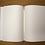 Thumbnail: Kendin Yap Tasarım Seti - 1 Defter & 1 Clutch Çanta Seti
