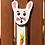 Thumbnail: Kitap Ayracı - Carrot