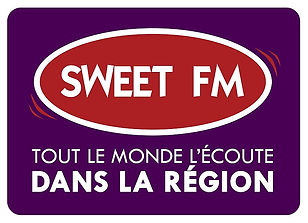800px-Sweet_FM.jpg