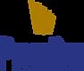 Première-Logo-Blue-2017.png