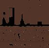 Fondazione-Birra-Moretti-logo.png