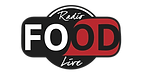 radio.food_.live_.red_.png