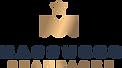 logo_blu.png
