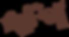 logo-roscioli-per-blog.png