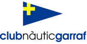 garraf_header-logo.png