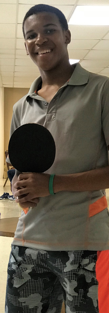 2018 Ping Pong Jalen Norris.JPG