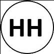 HH.JPG.png