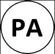 PA.JPG.png