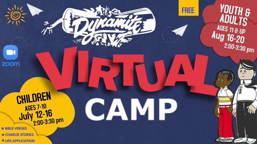 2021 Dynamite Virtual Camp - ALL.jpg