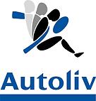 Autoliv.png
