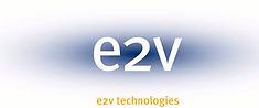 e2v.png