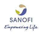 Sanofi Pasteur.png
