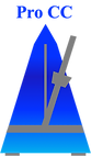 ProCC-Logo-societe-coseil-formation -ccpm-chaine-critique