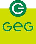 GEG.png