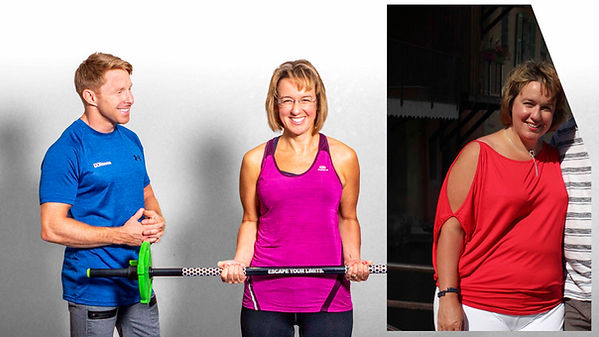 Gym Photoshoot-10 Amander 2 Pics.jpg