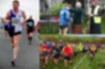 Paul Run.jpg