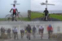 Paul bike.jpg