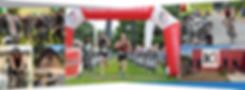Triathlon small.png