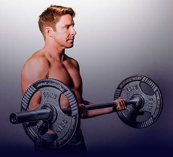 Gym Photoshoot-05.2 small.jpg