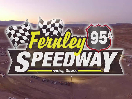 Nevada Showdown On Tap For Sprint Car Challenge Tour Saturday In Fernley