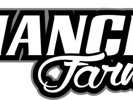 Sponsor Spotlight: Bianchi Farms