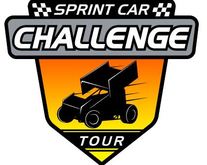 Sprint Car Challenge Tour Contingency Program Breakdown