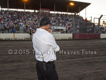 Sprint Car Challenge Tour set to open Peter Murphy Classic weekend this Friday at Thunderbowl Racewa