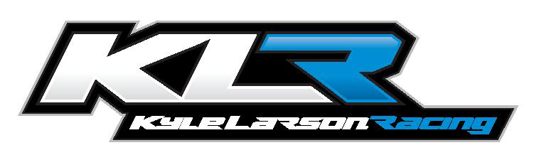 KyleLarsonBadgeBlue-page-001