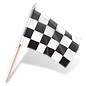 checkered_flag.png