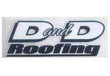 Sponsor Spotlight: D&D Roofing