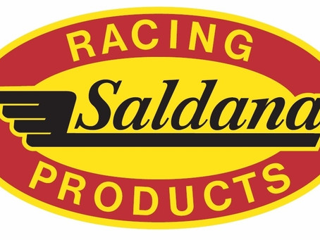 Sponsor Spotlight: Saldana Racing Products & Pyrotect Racing Cells