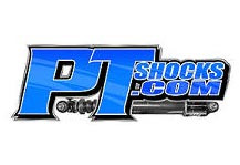 Sponsor Spotlight: PT Shocks