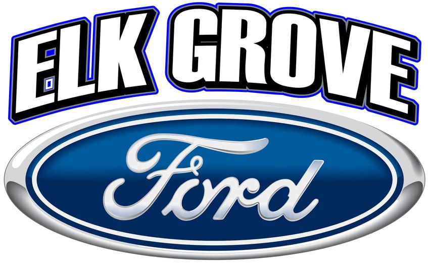 EGF-Logo