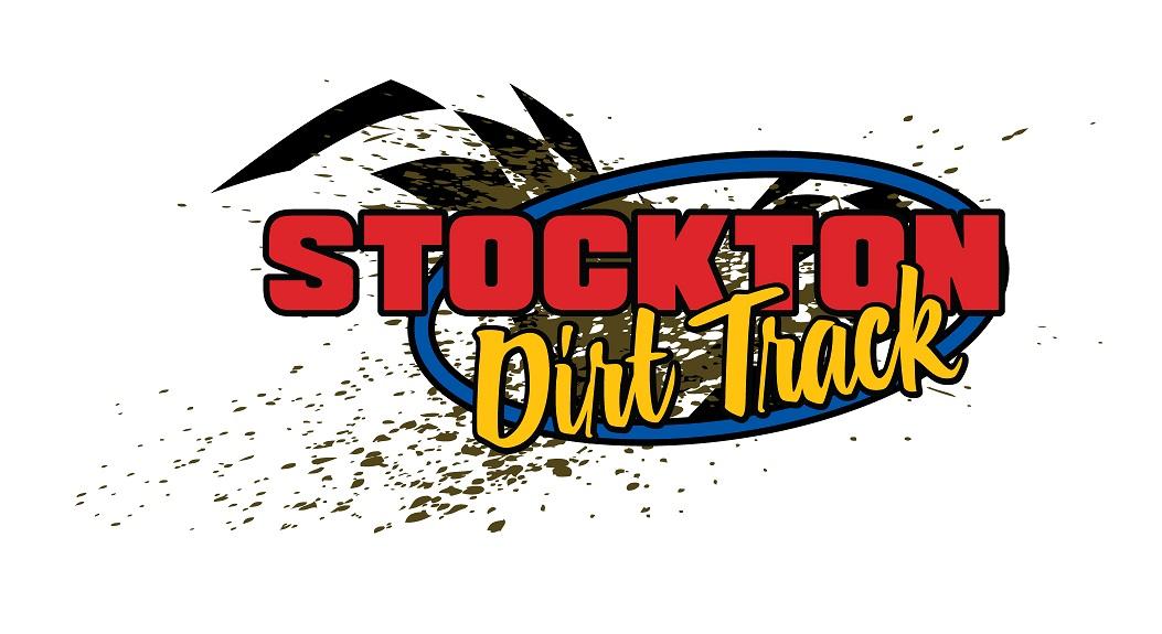 StocktonDirt
