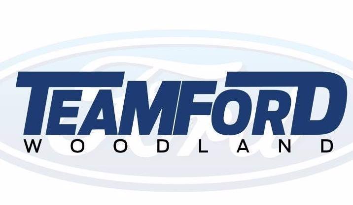 TeamFord_edited