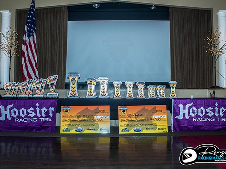2018 Championship Awards Banquet Photos Are Online!