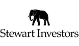 SI - Logo.png