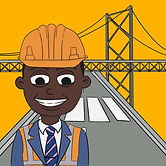 5_civil engineer_w-background.jpg